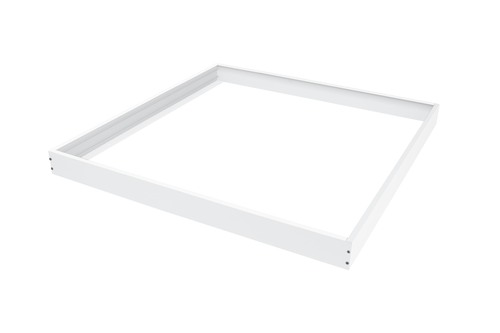 2x2FT Surface Mount Kit for LED Panel Light