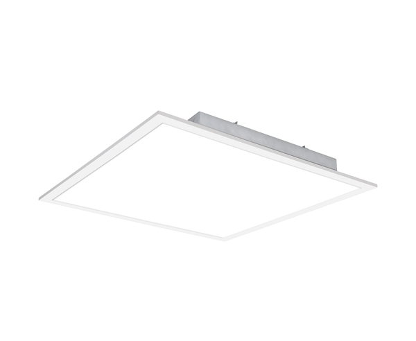 BACK-LIT LED PANEL LIGHT